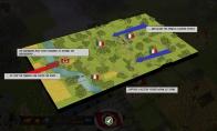 Battle Academy - Blitzkrieg France DLC Steam CD Key
