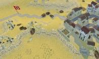 Battle Academy - Operation Husky DLC Steam CD Key