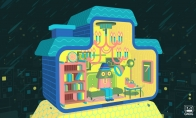 GNOG Steam CD Key