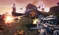 Borderlands 2 + 3 DLC Steam CD Key