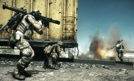 Battlefield 3 Premium Edition - Clé Origin