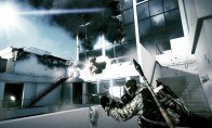 Battlefield 3 - Close Quarters Expansion Pack DLC Origin CD Key