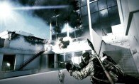 Battlefield 3 Limited Edition Chave EA Origin