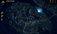 Thronebreaker: The Witcher Tales EU GOG CD Key