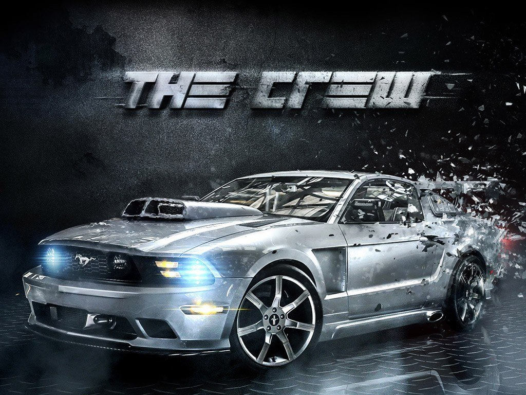 the crew ultimate edition us xbox one cd key bei kinguin. Black Bedroom Furniture Sets. Home Design Ideas