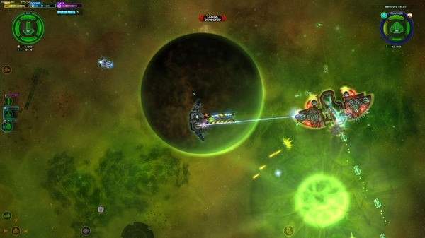 space pirates and zombies activation key