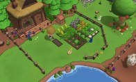 Farm for your Life Steam CD Key