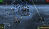 Gratuitous Space Battles Steam CD Key