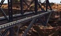Bridge It (plus) Steam CD Key