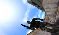 Half-Life EU Steam Altergift