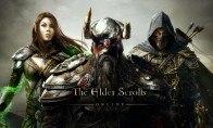 The Elder Scrolls Online + 30 Jours