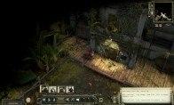 Wasteland 2 Ranger Edition RU VPN Required Steam CD Key