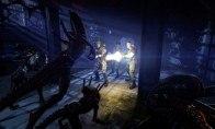 Aliens: Colonial Marines Limited Edition EU Steam CD Key