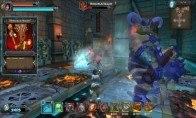 Orcs Must Die 2! - Family Ties Booster Pack Steam Gift