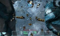 Steel Storm: Burning Retribution Complete Steam CD Key