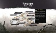 Tank Operations: European Campaign | Steam Key | Kinguin Brasil