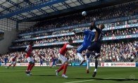 FIFA 12 Origin CD Key