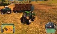 Professional Farmer 2014 Steam CD Key