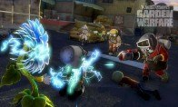 Plants vs. Zombies: Garden Warfare Xbox 360 key