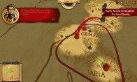 Hegemony Rome: The Rise of Caesar (RU language only) Steam Gift