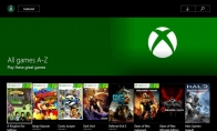 Xbox Game Pass - 7 days XBOX One Key