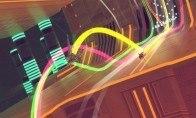 LIGHTFIELD EU PS4 CD Key