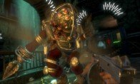 Bioshock + Bioshock 2 Pack Steam Gift