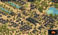 Age of Empires: Definitive Edition Steam Altergift
