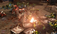 Warhammer 40,000: Dawn of War Franchise Collection Steam CD Key