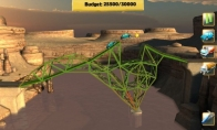 Bridge Constructor Bundle 2 Steam CD Key