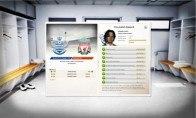 FIFA Manager 12 Origin CD Key