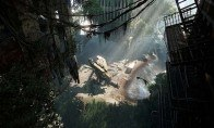 Crysis 3 Origin CD Key