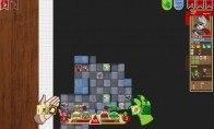 Paper Dungeons | Steam Key | Kinguin Brasil