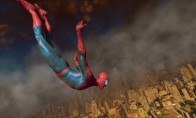 The Amazing Spider-Man Steam CD Key