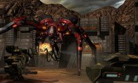 Quake III Arena + Team Arena Steam CD Key