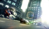 Ridge Racer Unbounded Bundle Steam Gift