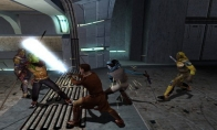 Star Wars: Knights of the Old Republic RU VPN Activated Steam CD Key