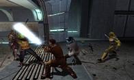 Star Wars: Knights of the Old Republic Steam CD Key (Mac OS X)