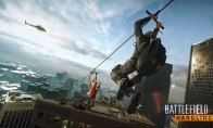 Battlefield Hardline XBOX One CD Key