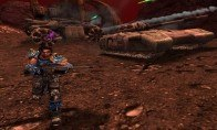 Unreal Tournament 2004 Editor's Choice Edition GOG CD Key