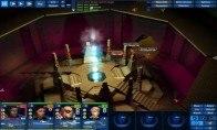 UFO: Aftershock Steam CD Key