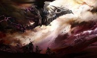 Guild Wars 2 Heroic Edition Digital Download CD Key