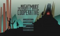 The Nightmare Cooperative Steam CD Key