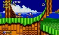 Sonic the Hedgehog 2 Steam Gift