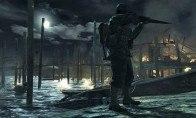 Call Of Duty: World At War Steam Geschenk