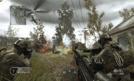Call Of Duty 4: Modern Warfare Chave Steam