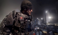 Call of Duty: Advanced Warfare - Season Pass US XBOX One CD Key
