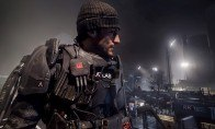 Call of Duty: Advanced Warfare Day Zero Edition DLC EU PS4 CD Key