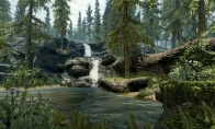 The Elder Scrolls V: Skyrim - Legendary Edition Pack Steam CD Key