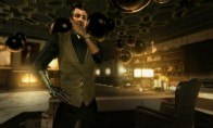 Deus Ex: Human Revolution EU | Steam Key | Kinguin Brasil